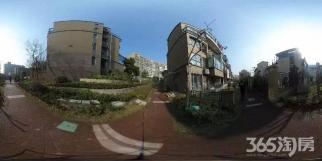 麒麟门 东郊小镇 双学区 三房 实景照片 有钥匙 满两年 马群东