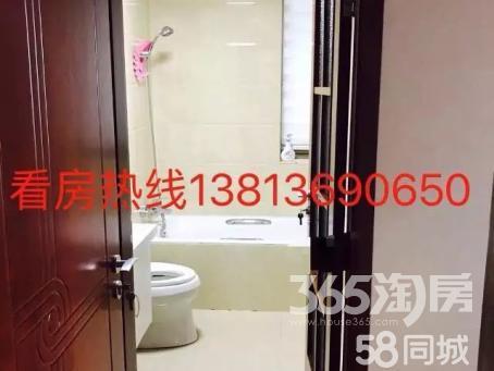 九州新世界3室2厅2卫124.00�O豪华装227.8万繁华地