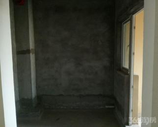 涪陵最有品质的小区,金科天湖小镇清水房出售