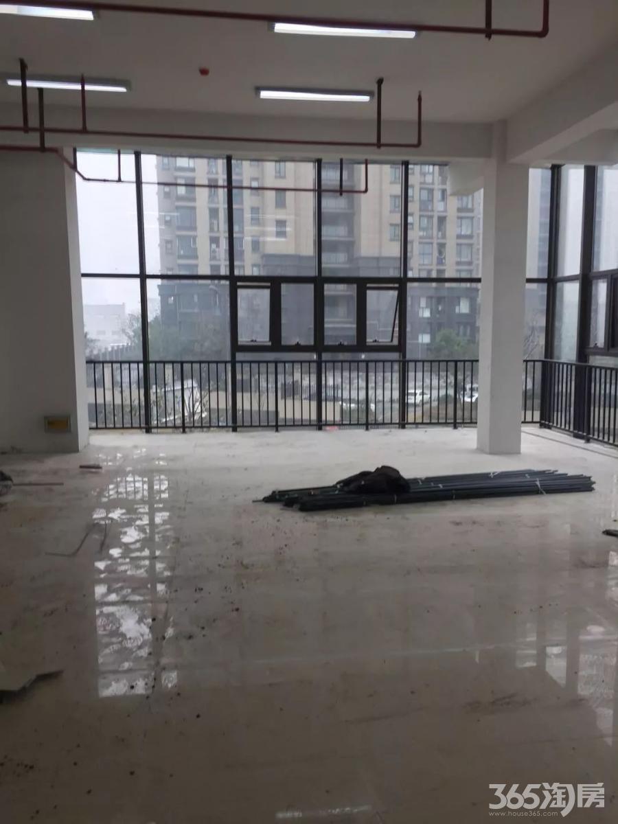 浦口区高新艾菲国际租房