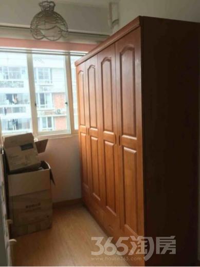 阳光丽景2室2厅1卫64平米中装使用权房2012年建满五年
