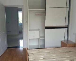 仙林新村南区 全新装修 两室两厅 全新设施 首次出租 拎包入住