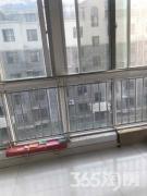 东海现代城小区,家具...