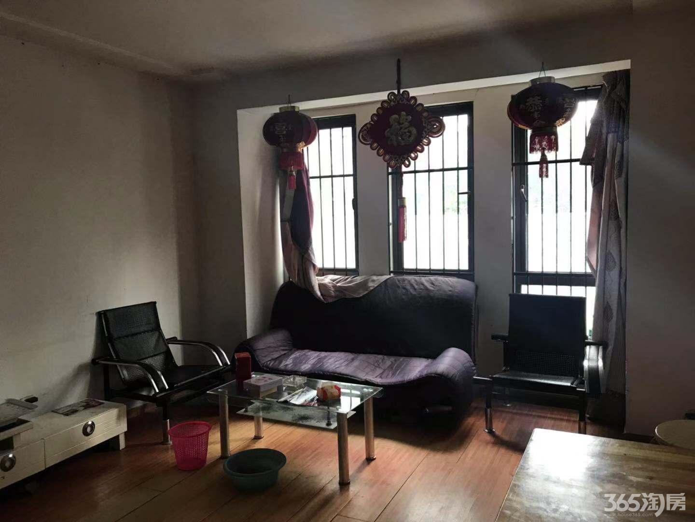 【365自营房源】伟星城超大多层三房出租,设施齐全,直接入住!