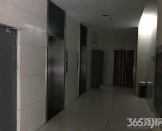 新城科技园超大开间朝南 省级孵化器 绿色园区17372798699