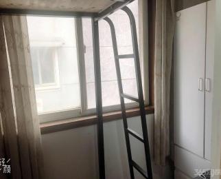 和新南苑3室1厅1卫20平米合租中装