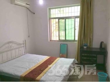 陈家庄小区1室0厅1卫23平米整租中装