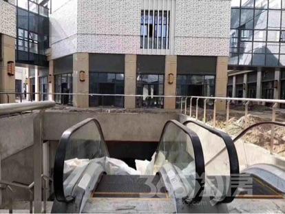 绿城蒲公英天地15平米简装2015年建