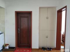 长江之歌两室两厅 精装...