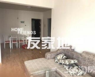 三潭音悦+精装修两房朝南+芜湖市一中+菜市场