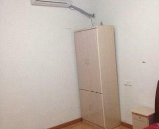 大富绿洲2室2厅1卫91平米整租中装