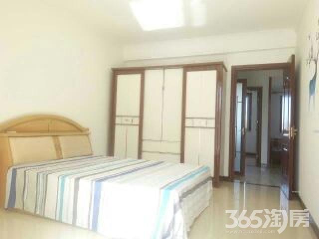 恒大绿洲4室1厅2卫23平米合租精装