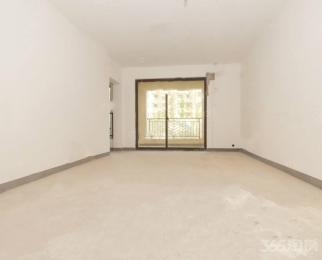 融侨观邸3室2厅2卫133平米2015年产权房毛坯