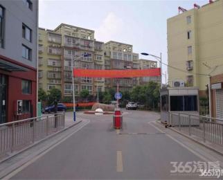 江浦街道盛景华庭对面宝隆60平米沿街门面毛坯整租可做各种经营