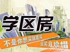 内部编号(2-247)东方龙城