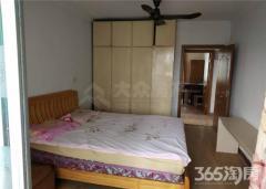 曹张新村3室全装修3楼扬名学区可用直升