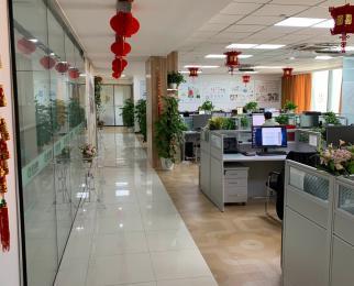 证大喜玛拉雅中心6室3厅2卫740.16平方米1500万元