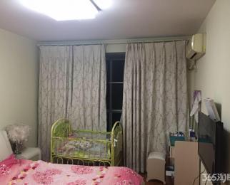 紫杨佳园 江南明珠 银龙花园 设施齐全 拎包入住 精装两房