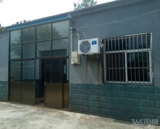 江北新区长芦街道4室2厅1卫150平米整租精装