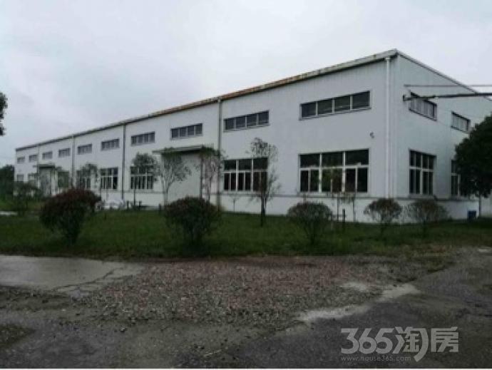 安徽省芜湖市方村工业8900�O