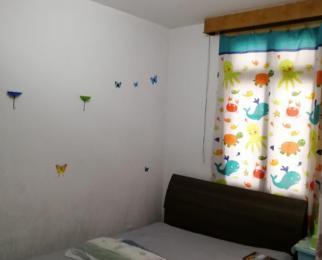 绿都新村2室2厅1卫10平米合租中装
