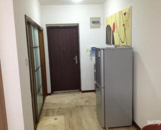 金马商城1室1厅1卫62.71平方产权房精装