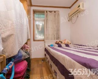 地铁附近 居家精装修 交通便利 看房方便 拎包入住