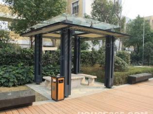 奥体 西堤国际 全新装修大两房 新城中学 地铁房