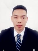 胡华荣18989277143