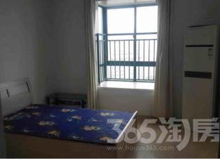 金湾嘉园2室2厅1卫110平米中装产权房2009年建满五年