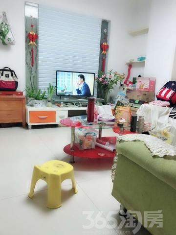 春晖锦苑精装公寓家电齐全拎包入住