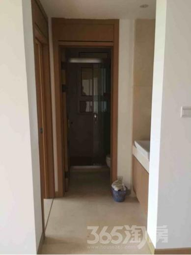 朗诗绿色街区2室2厅1卫90.00�O整租豪华装