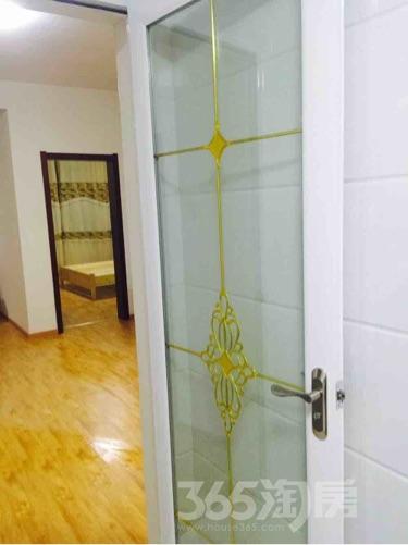 培正花园3室1厅1卫132平米整租精装