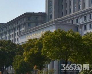 79绿地伊顿公馆 精装单身公寓 拎包入住 万达附近 业主诚租