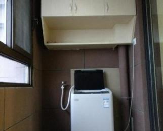 万达文旅城亲湖苑精装好房单间出租,家电齐全,拎包入住
