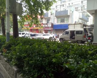 诚厦商业地产专营:凤凰西街沿街商铺靠近第二十九中教育