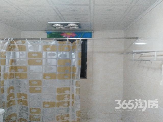 苏州工业园区独墅湖东方文荟苑三区3室2厅1卫120�O整租精装