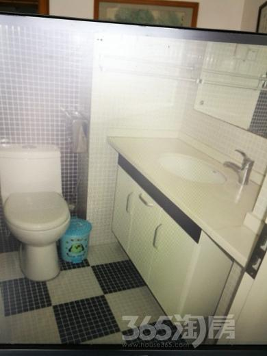 大丰永泰2号单身公窗寓1室1厅1卫50平米整租精装