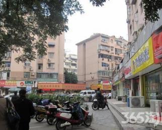 集庆门 来凤街 商业街商铺65平米