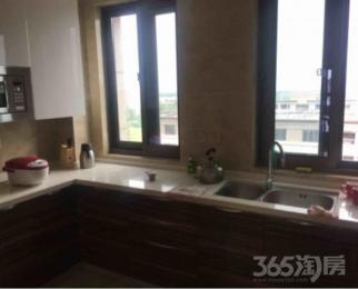 升龙公园道4室2厅2卫142平米整租豪华装