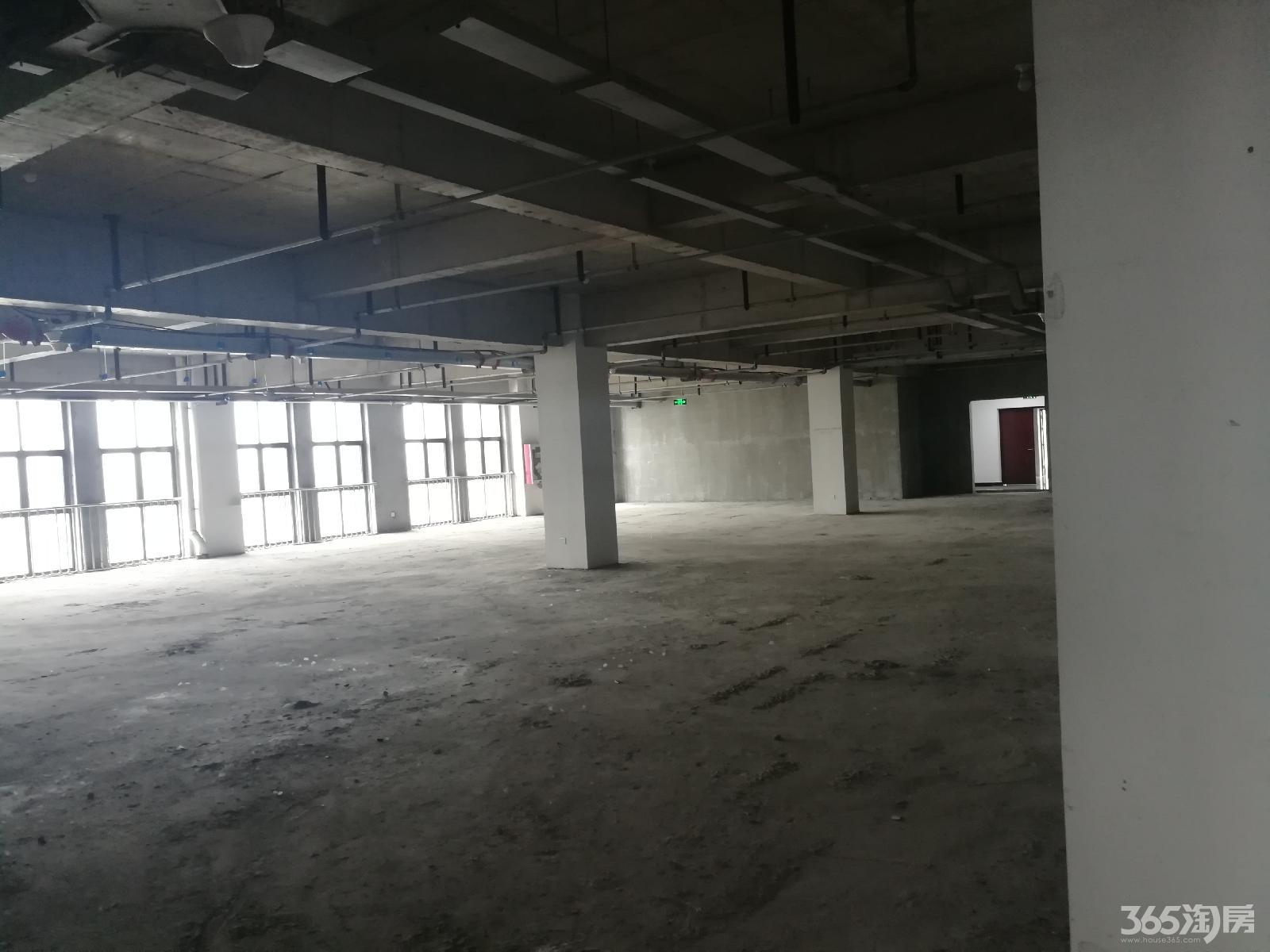 江宁区秣陵街道九龙湖国际租房