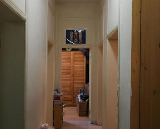 藤校锦鲤房土壤研究所小区3室1厅1卫78.69平米精装