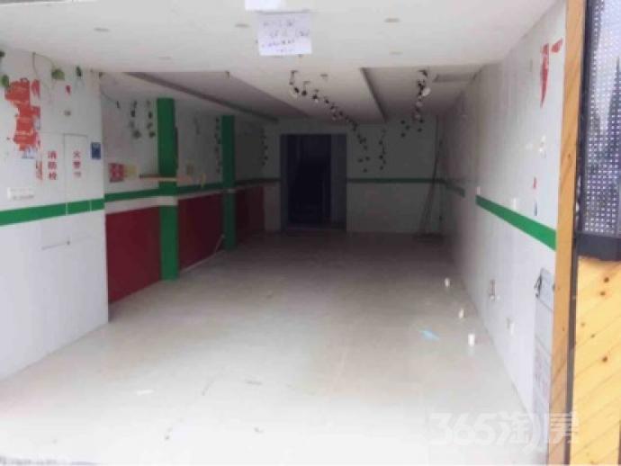 江宁南方花园210平米整租中装
