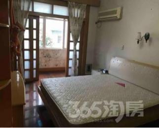 上宁新村2室2厅1卫70平米整租精装