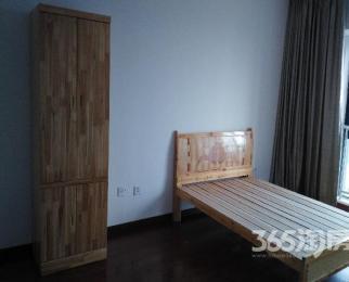 华地公馆5室2厅2卫20平米合租精装