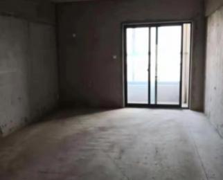 长江8号现房59平仅售48万长江路 乐客来旁 送中央空调独立带阳台
