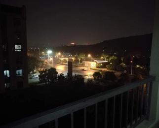 【中介勿扰】苏宁环球城市之光2室2厅1卫91�O整租简装