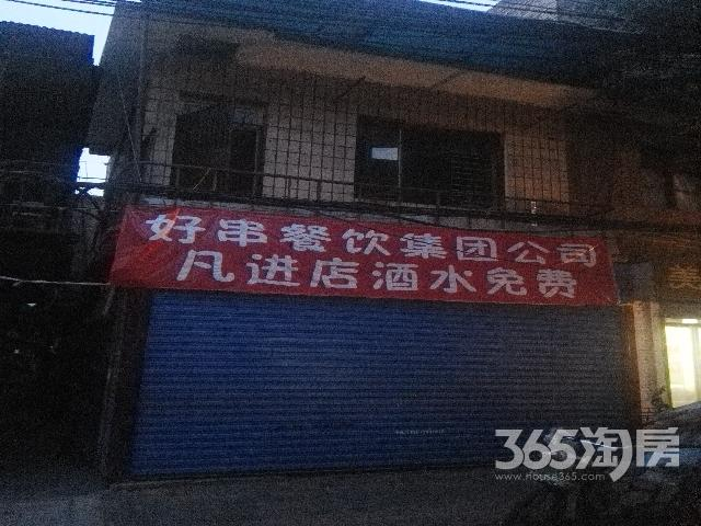 东门外蔡家巷50.00�O整租简装