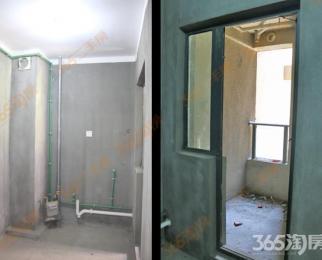 【365自营房源】市中心黄金地段伟星金域蓝湾两房出售!