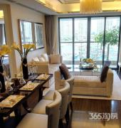 京南一品比市场价便宜5万诚意卖房,急售